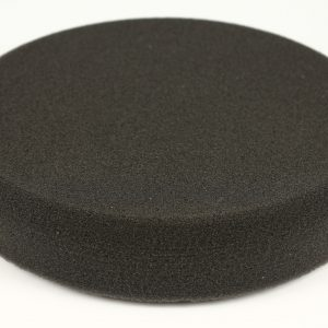 Valet PRO Finishing Machine Pad 6.5inch