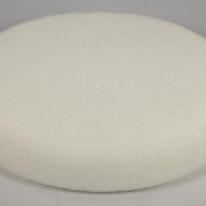 Valet PRO Mild Polishing Machine Pad 6.5inch