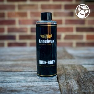 Angelwax Hide-Rate 250ml