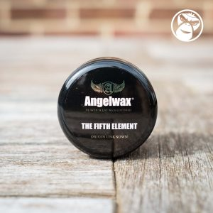 Angelwax The Fifth Element 30ml