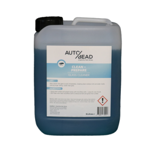 Alloy Cleaner 5l