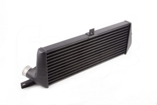 Uprated Alloy Intercooler For Bmw Mini Cooper S Jpeg X